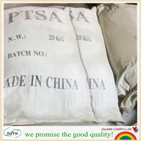 industry use of P-toluenesulfonic Acid/CAS No.: 104-15-4 good sale!