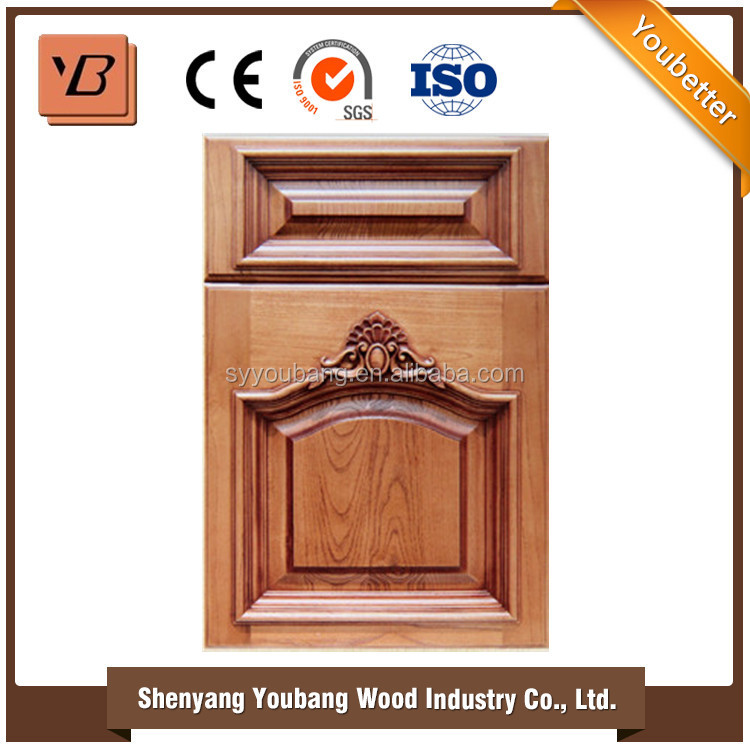 China Carved Cabinet Door China Carved Cabinet Door Manufacturers