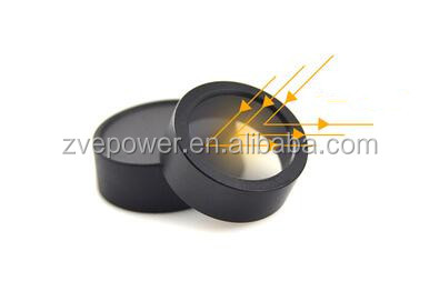 Webcam / CCD linear polarizer / filter / polarizer