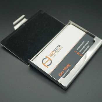 Wholesale Business Card Holders