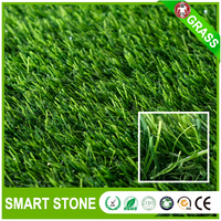 Premium Synthetic Turf Synthetic Grass Manufacturer