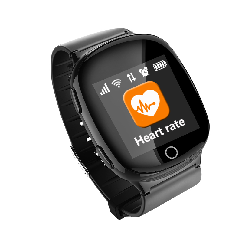 MF watch <strong>phone</strong> Heart rate smartwatch <strong>D100</strong> smart watch <strong>D100</strong> with Supporting SIM TF Card camera For Android exceed t8 smart watch