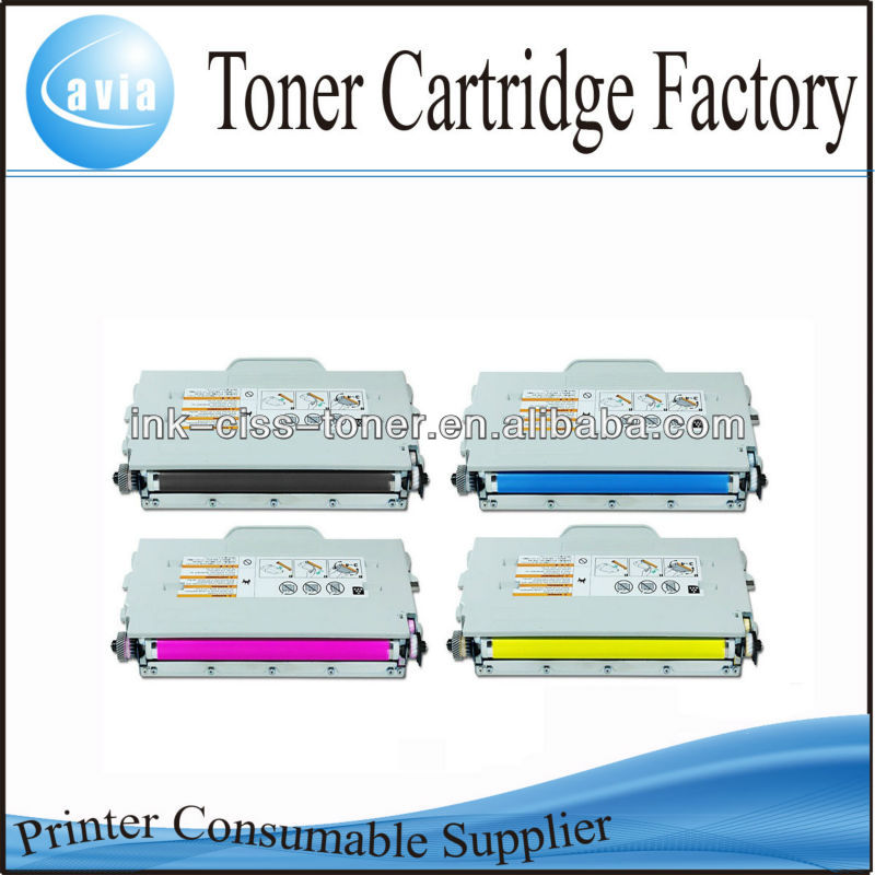 color toner cartridge tn04 compatible brother HL-2700CN MFC-9420CN
