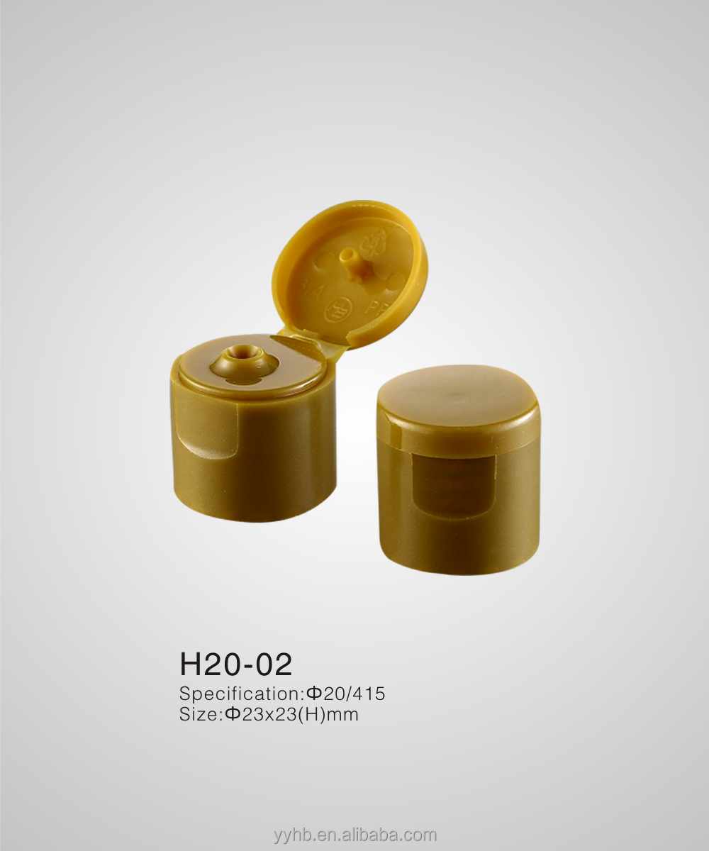 20/415 Plastics Bottle cap