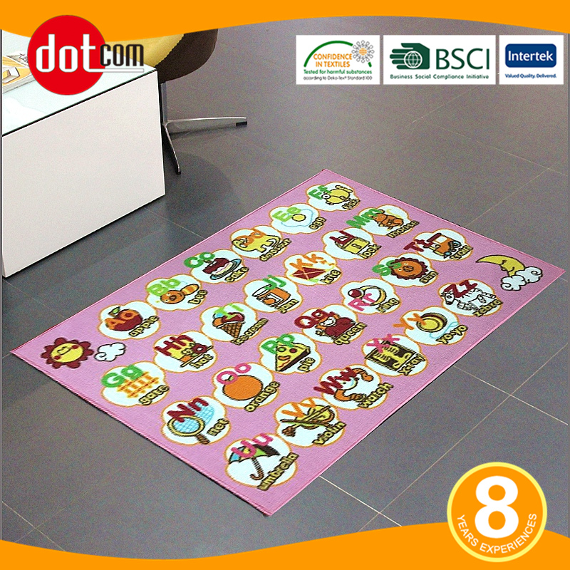 Wholesale Baby Play Mats