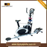 ORB2900S-Twister-Stepper Electrical Cross Trainer Multi Function Elliptical Trainer Electrical Cross Trainer