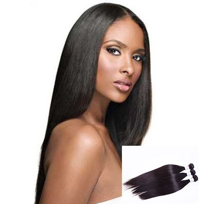 China Supplier Wholesale Virgin Peruvian Hair,8a Straight Peruvian Hair Extension Human