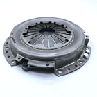 Auto Clutch Disc Pressure Plate for BMW 3 Series 21212228065