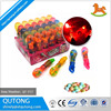 /product-detail/microphone-lighted-toy-candy-with-press-candy-60654377950.html