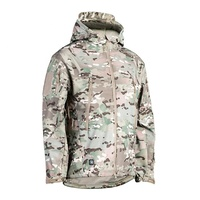 Army jacket of boys jacket and packable down jacket