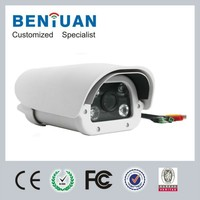come to me for outdoor security camera cover,camera for security ahd camera 1080p