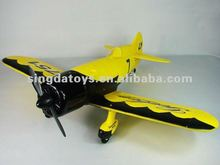 TW-751 4 Channel RC EPO Model Plane