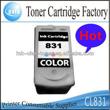 Compatible Ink Cartridge Canon Pixma IP1880