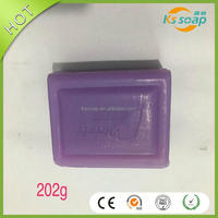 customized bar soap wholesale glycerine laundry bar soap products