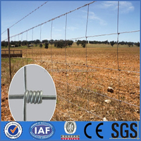 Gold supplier China cattle fence (hot sale)