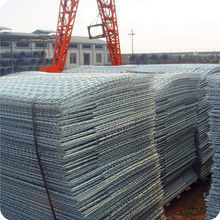 50mm Hole Size Welded Mesh Rock Basket Gabion Box