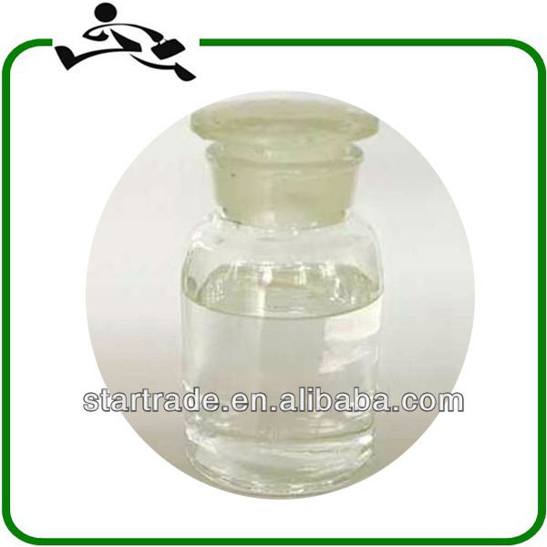 Hot saled plasticizer Diisononyl adipate(DINA) 99%