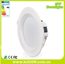 LED COB downlight hot sale 12W home light