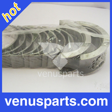Stock diesel engine parts HA E3000 T3000 SL SL-T engine bearing