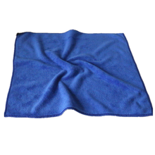 china market cleaning best kitchen cloth microfiber rags