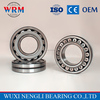 high performance OEM service truck roller bearing22334, spherical roller bearing 22334 with good price