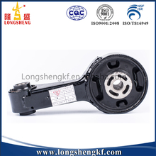 Excavator Rubber Vibration Hydraulic Engine Mount