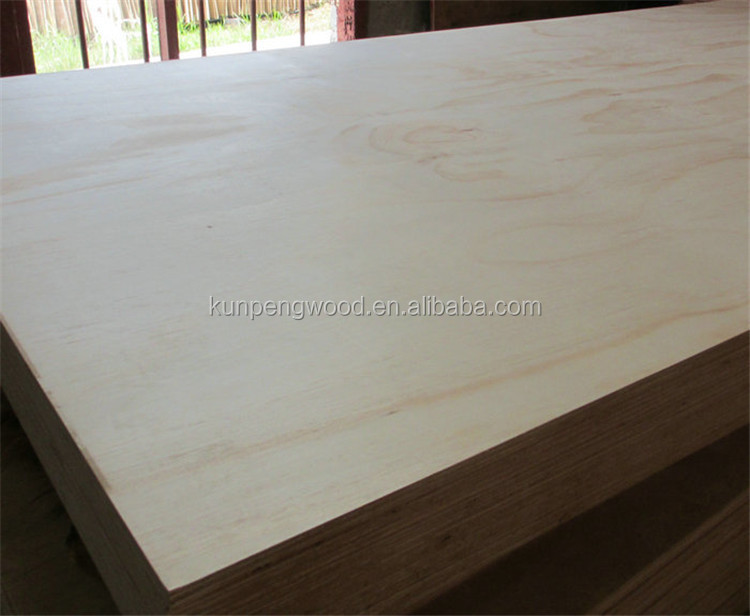 Lowest price 15mm birch plywood best price commercial for Birch wood cost