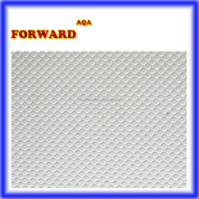 two side printing EVA foam sheet for shoe sole