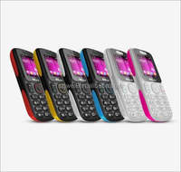 $5.99 manufacturer of $6 cheapest quad band mobile phone