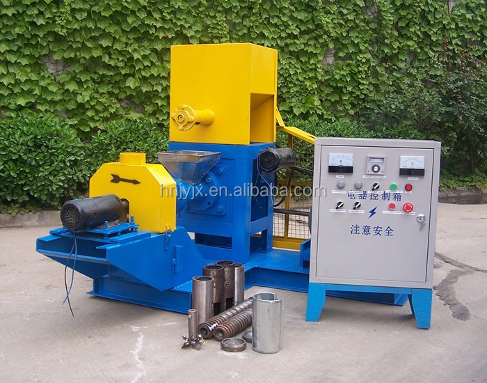 Best price 20% discount agricultural animal fish feed pellet mill machine machinery