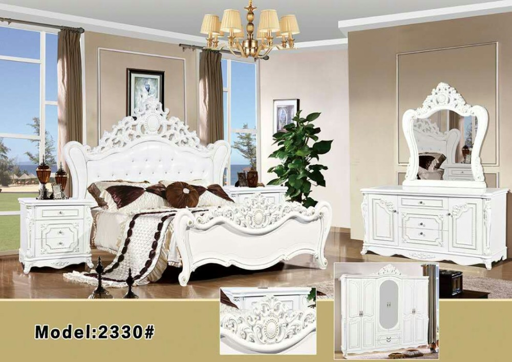 High Quality Master Royal Bedroom Furniture Modern Bedroom Furniture Buy High Quality Master