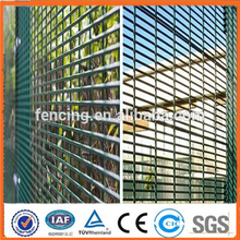 358 security fence for national defense(professional manufacturer)