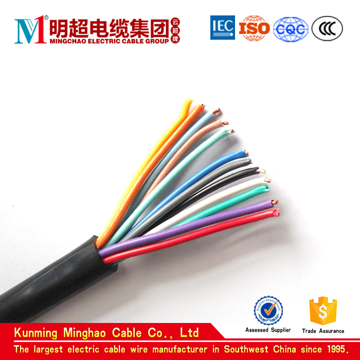 electrical wiring cost for new house in india electrical wiring cost for new house in india electrical wiring cost for new house philippines