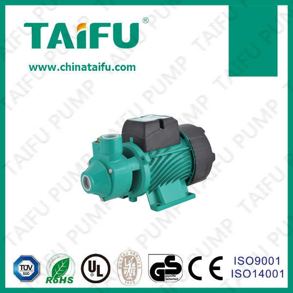Hot water circulating pump,mini samll circulation pump price,hot selling circulator pump