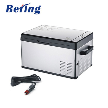 BERING BLCF30 30L 12V DC CAR FREEZER / MINI CAR FREEZER /12V FREEZER