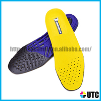 Foot care High arch support sport shoes insole