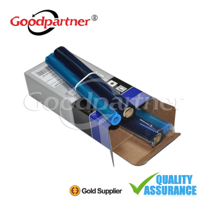 PC-402 Thermal Transfer Ribbon / Refill Roll for Brother PC-402RF TTR