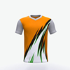 Design Your Own Sublimation Sport T