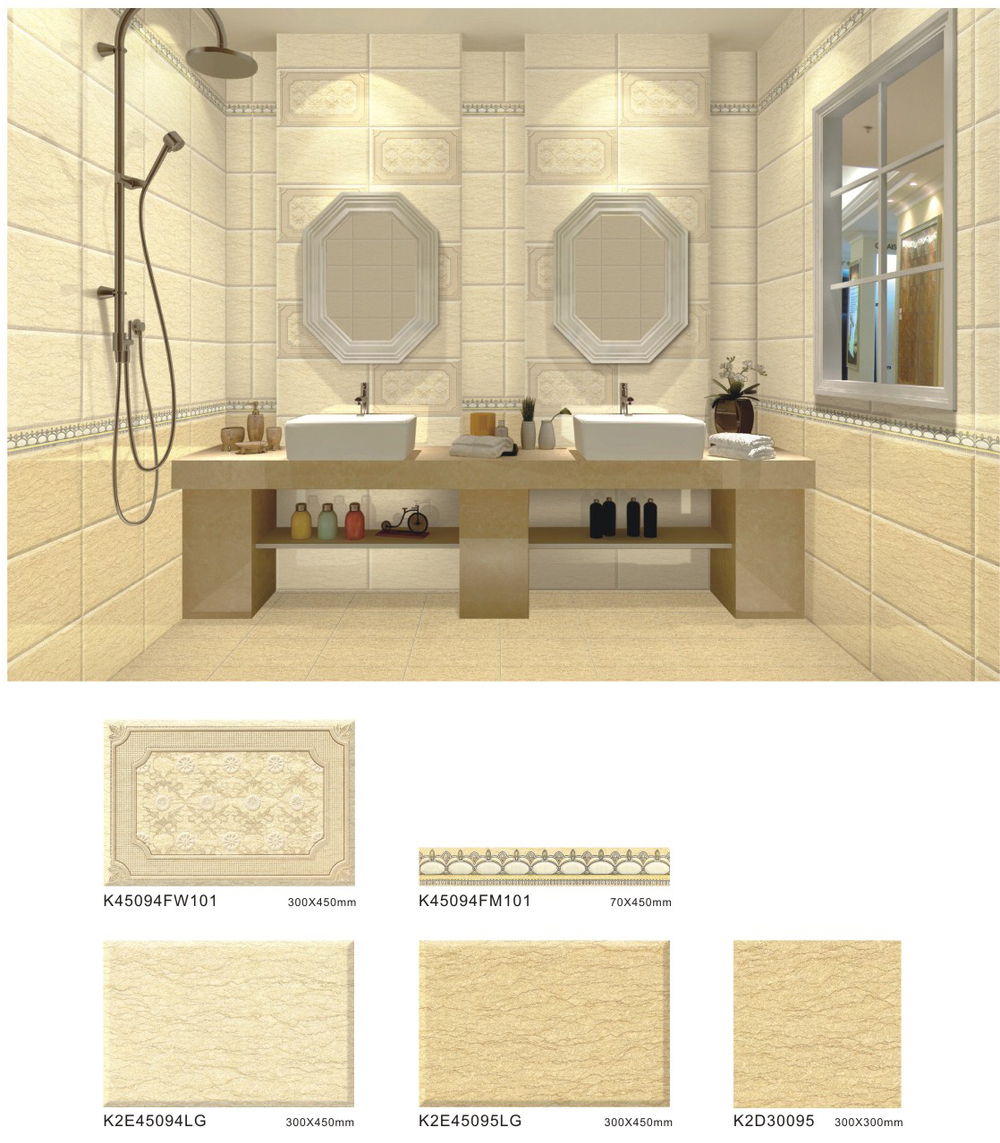 Deco chambre beige et taupe gascity for for Deco chambre beige et taupe