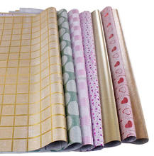 hot sale high quality gift wrapping paper in india