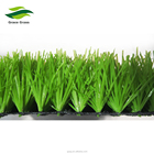 China factory outdoor Artificial Grass Carpets for Football Stadium