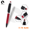 Shibell smart pen hot sell promotion pen exercise pens for dogs