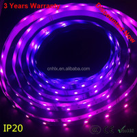 high quality digital lpd8806 rgb led strip 5050 christmas outdoor lighting flexible lpd8806 led strip waterproof