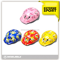 high quality child cycling bike bicycle skate safe sport protection helmet,bike helmet for child