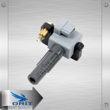 Auto 22433AA418 Pencil Pen Testing Ignition Coil For SUBARU