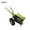 farm implements for sale county line rotary tiller reviews uses of plough walking tractor trailer for cultivator