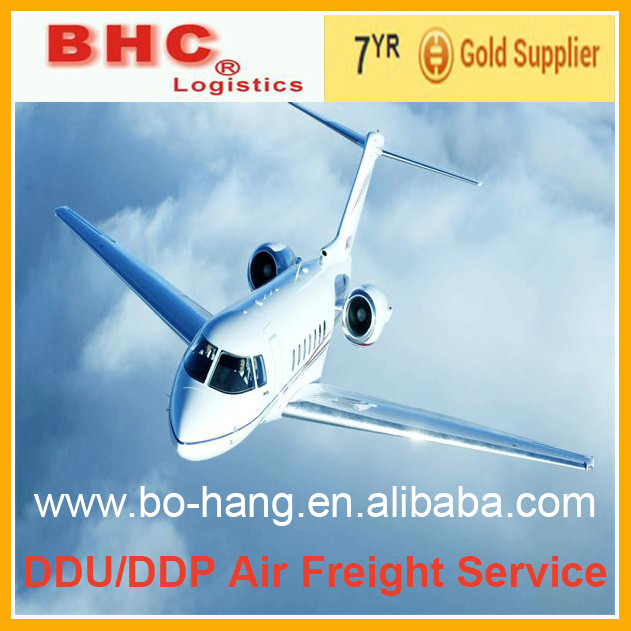 Discount air cargo shipping to nairobi Kenya with fast speed