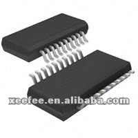 Hot Sale,AD9057BRS-60#10-bit Parallel Single Pipelined 60 MSPS A/D Converter ICs, Electronic Component