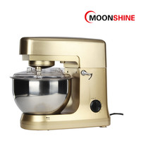 appliance spar mixer with 1000W for cooking