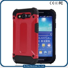 Hot selling protective phone case for Samsung Galaxy S3